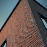 Steenstrippen - Plaketten Stroher