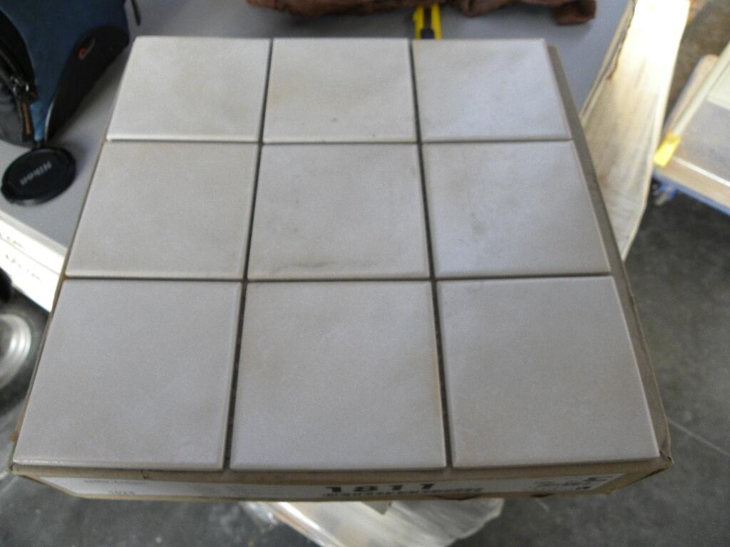 Keuken Tegels 10x10 : Jasba andante nr 1811 10x10 cm nv martin van cleven