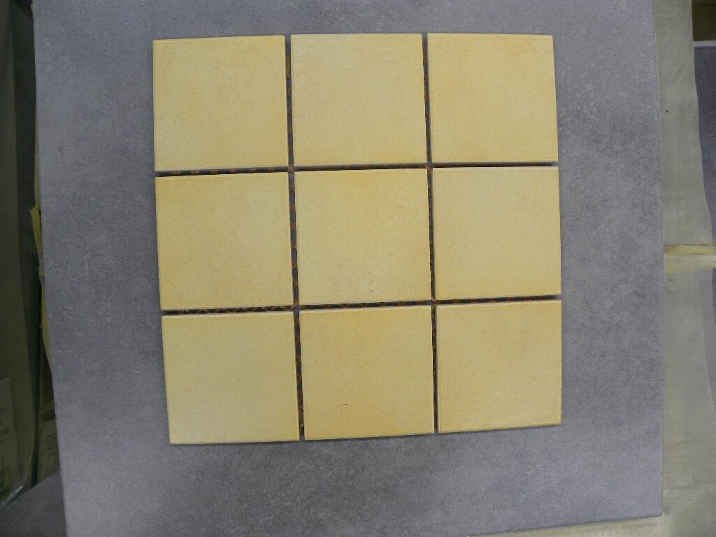 Keuken Tegels 10x10 : Wandtegels kopen hornbach laagste prijsgarantie